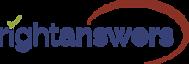 RightAnswers's Company logo