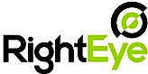 RightEye's Company logo