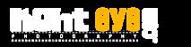 Righteyephotography's Company logo