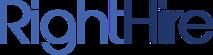 Righthire's Company logo