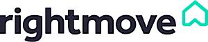 Rightmove's Company logo