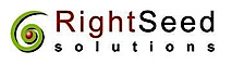 Rightseed Solutions's Company logo