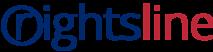 Rightsline's Company logo