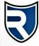 Rigid Design Company's Company logo