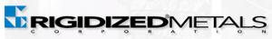 Rigidized Metals's Company logo