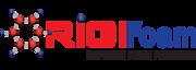 Rigifoam's Company logo