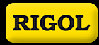 RIGOL's Company logo