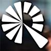 Teamrigor's Company logo