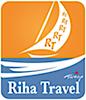 Turkeyeasytravel's Company logo