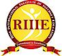 Riiie's Company logo