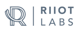 riiotlabs