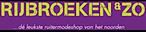 Rijbroeken En Zo's Company logo