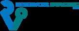 RIL's Company logo
