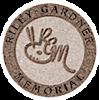 Riley-gardner Memorial's Company logo