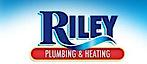 Riley Plumbing & Heating's Company logo