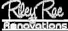Riley Rae Renovations's Company logo