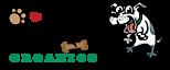 Rileyspets's Company logo
