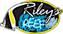 Tru Vu Aquariums's Competitor - Rileys Reef logo