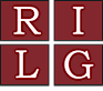 RILG's Company logo