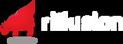 Rillusion - Digital Agency's Company logo