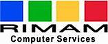 Rimam Computer Services's Company logo