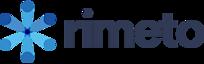 Rimeto's Company logo