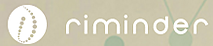 Riminder's Company logo