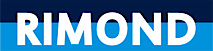 Rimond's Company logo