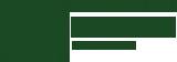 Rimping Supermarket's Company logo
