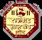 Rimrd's Company logo