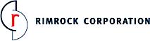 Rimrock Corporation's Company logo