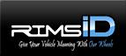 Rimsid's Company logo