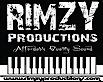 Rimzy Beatsanin Sama's Company logo