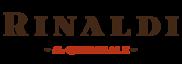 Rinaldi Al Quirinale Rinaldi Al Quirinale S.r.l's Company logo