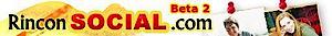 Rincon Social's Company logo