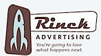 Rinck Advertising's Company logo