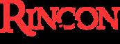 Rincon Fresh's Company logo