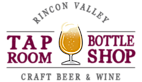 Rincon Valley Tap Room & Bottle Shop's Company logo