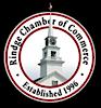 Rindge Chamber Of Commerce's Company logo