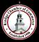 Mark's Adrenaline Motorsports's Competitor - Rindge Chamber Of Commerce logo