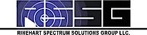Rinehart Spectrum Solutions Group's Company logo