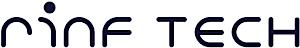 RINF Tech's Company logo