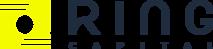 Ring Capital's Company logo