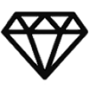 Ring Concierge's Company logo