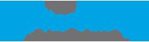 Ring Ring Marketing's Company logo