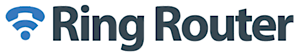Ring Router's Company logo