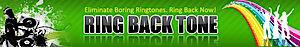Ringback Tone's Company logo