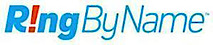 RingByName's Company logo