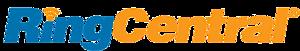 RingCentral's Company logo