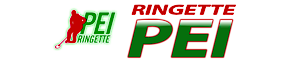 Ringette Pei's Company logo